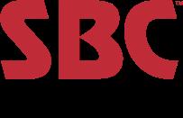 SBC Magazine